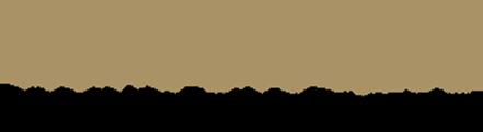 WindWorks logo